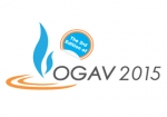 The 3rd presence of MINHANH at OGAV (Oil&Gas Exhibition)