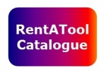 RentATool Catalogues