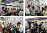 RentATool / ANH MINH is an exhibitor at Oil & Gas Vietnam 2013