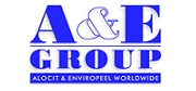 A&E Group / Australia