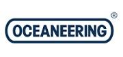 Oceaneering / USA