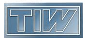 TIW Tools / USA
