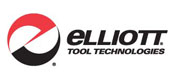 Elliott Tool / USA