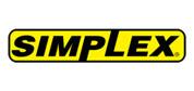 Simplex / USA