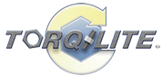 TorqLite / USA