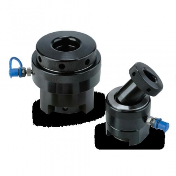 Onshore Bolt Tensioners