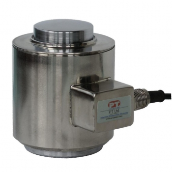Compression Load Cell HCC 450