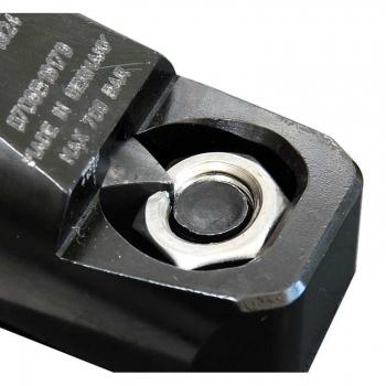 Nut splitter NS4150