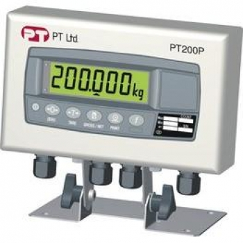 Digital Indicator PT200