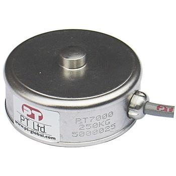 Compression Load Cell PT7000-25