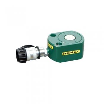Hydraulic jack RFS