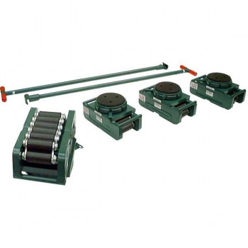 Roller-40-SLP