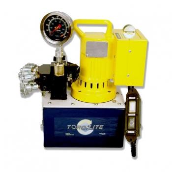 Bơm thủy lực TorqLite Pump